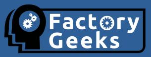 FactoryGeeks-logo