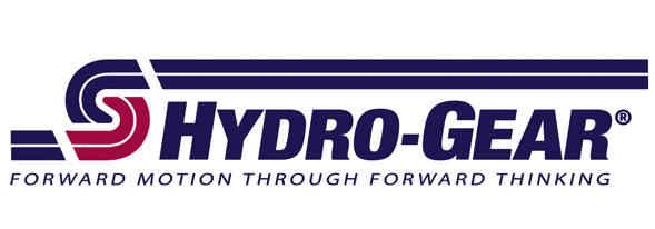 hydrogear