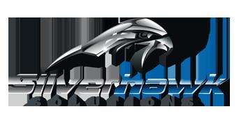 silverhawk_logo