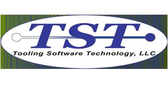 tst_tooling_logo