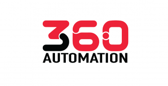360 redone
